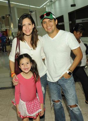 07042017 Natalia, Isabela y Blanca.