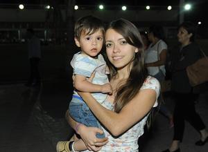 07042017 Mariana y Mateo.