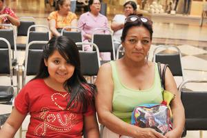 10042017 Ana Paola y Ana.