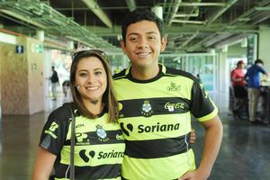 09042017 Laura y Luis.