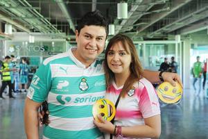 09042017 Javier y Claudia.