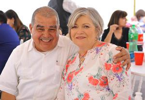 11042017 Fernando y Rebeca.