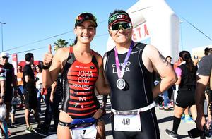 11042017 Johanna Solano y Miguel Ángel.