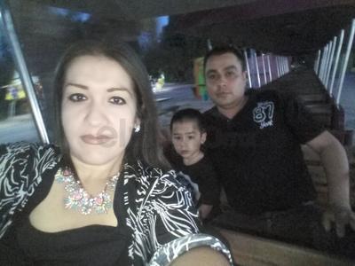 13042017 Familia Quiñones Flores.