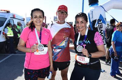 13042017 Patricia, Gerardo y Diana.