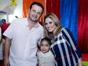 13042017 Sofía y Carlos.
