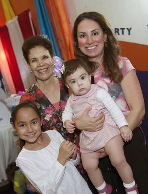 13042017 Miranda, María René, Dora y Mónica.