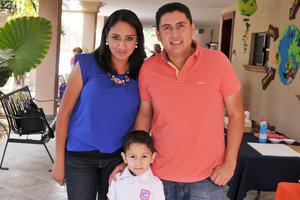 14042017 Familia Lastiri Sonora.