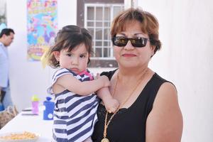 13042017 Mónica y Bianca.