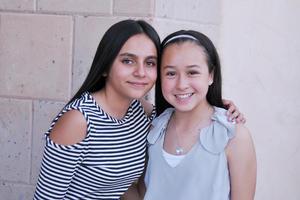14042017 Marla y María.