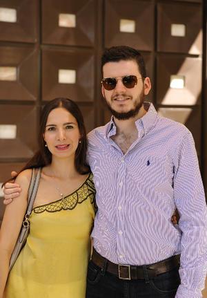 13042017 Alicia y Andrés.