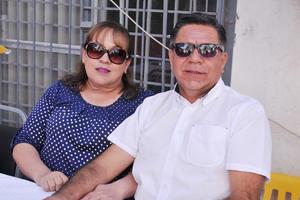 13042017 Lupita y Javier.