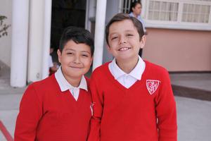 15042017 Adrián y Hernán.