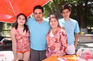 17042017 Familia González Gardea.