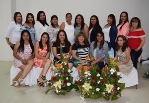 17042017 Educadoras de Francisco I. Madero y San Pedro, Coahuila.