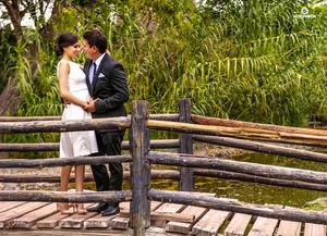 16042017 Carlos y Andrea Vara. - Erick Sotomayor Fotografía