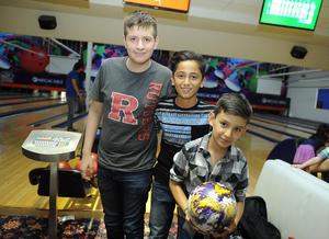 18042017 David, Jorge y Rodrigo.