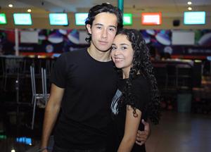 18042017 Luis y Karen.