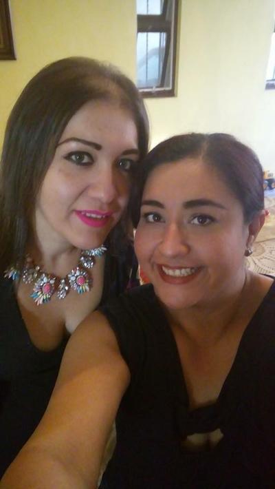20042017 Alejandra y Claudia.