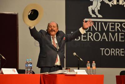 Se cuestionó el vínculo de Guadiana con Andrés Manuel López Obrador.