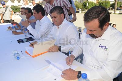 El evento tuvo lugar el día de ayer en las inmediaciones de la Plaza Mayor.