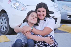 22042017 Natalia y Reyna.