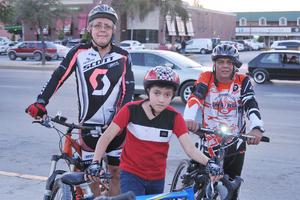 22042017 Sergio, Carlos y Raúl.