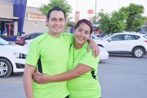 22042017 Gerardo y Laura.