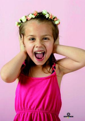 23042017 Ana Lorena Plata Reyes, hija de los señores Jorge Humberto Plata Bravo y Lorena Reyes Liu. - Sotomayor Kids Fotografía