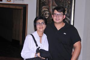 24042017 Gabriela y Alfredo.