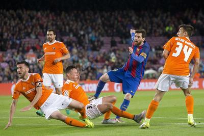 Los madridistas aún tienen pendiente un partido aplazado contra el Celta de Vigo,
