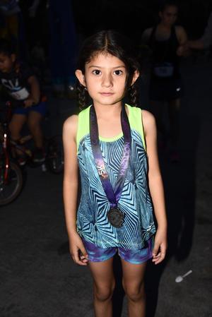 26042017 Geraldina Alejandra Ríos.