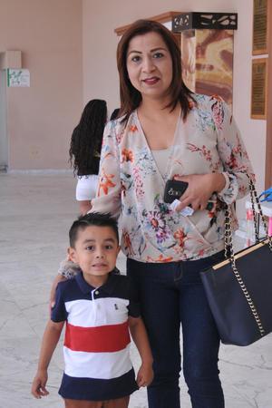 26042017 Miguel y Gloria.