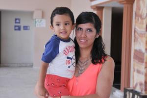 26042017 Santiago y Janeth.