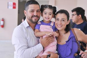 26042017 Jorge, Lia y Ayle.