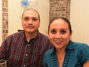 26042017 Ricardo y Alejandra.