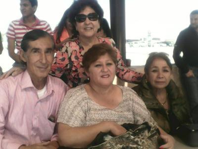 27042017 Familia Quiñones Bernal.