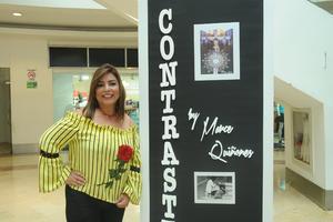 27042017 Marce Quiñones.