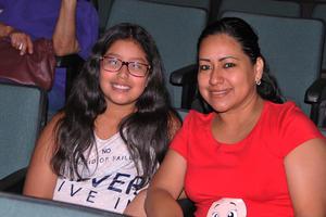 29042017 Valeria y Sandra.