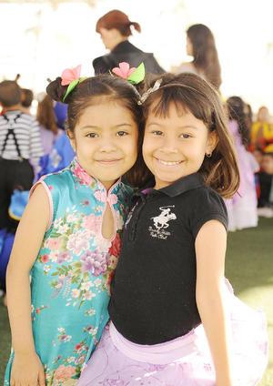 30042017 Zoe y Ana Luisa.
