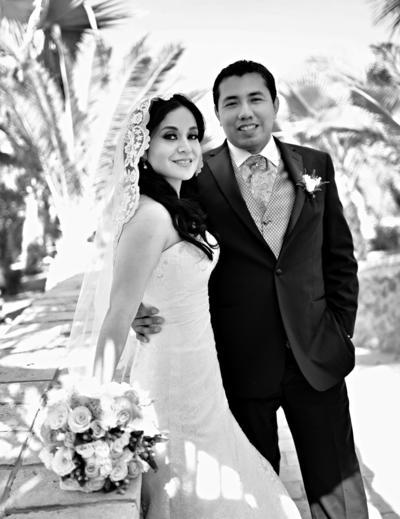 28052017 Brenda Gabriela Manzur Iñiguez y Juan Gabriel Santos Villanueva.
