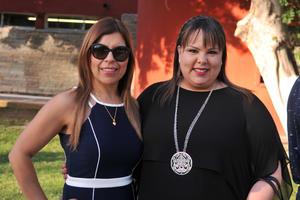 01052017 Lorena y Humaya.