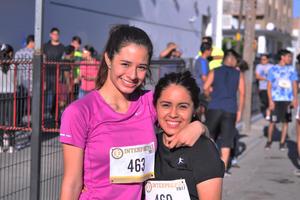 02052017 Helen y Andrea.
