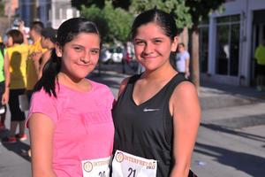 02052017 Sarahí y María Fernanda.