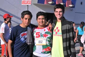 02052017 Eduardo, Juan y Eukeni.