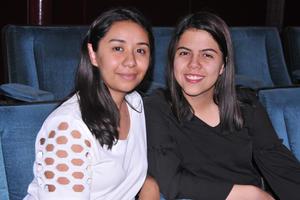 02052017 Claudia y Delia.