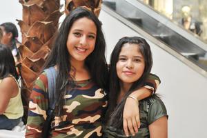 02052017 Ivonne y Ximena.