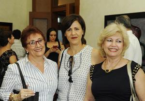 01052017 Eduardo, María Eugenia y Silvia.