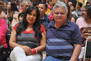 02052017 Blanca y Gerardo.