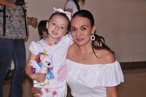 03052017 Valeria y Valeria.